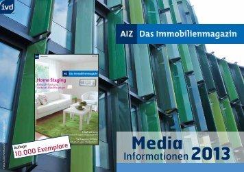 Media - IVD