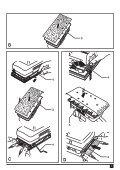 BlackandDecker Smerigliatrice- Ka273 - Type 4 - Instruction Manual (Australia Nuova Zelanda) - Page 3