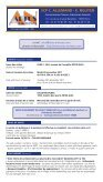 scp c. allemand - e. nguyen - GoIndustry DoveBid - Page 2