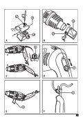 BlackandDecker Pistola Termica- Kx1693 - Type 1 - Instruction Manual (Balcani) - Page 3