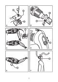 BlackandDecker Pistola Termica- Kx1692 - Type 1 - Instruction Manual (Ungheria) - Page 2