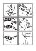 BlackandDecker Pistola Termica- Kx1692 - Type 1 - Instruction Manual (Israele) - Page 2