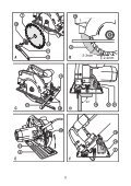 BlackandDecker Sega Circolare- Ks1300 - Type 1 - Instruction Manual (Slovacco) - Page 2