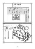 BlackandDecker Sega Circolare- Ks1300 - Type 1 - Instruction Manual (Slovacco) - Page 3