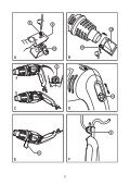 BlackandDecker Pistola Termica- Kx1693 - Type 1 - Instruction Manual (Israele) - Page 2