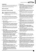 BlackandDecker Pistola Termica- Kx1650 - Type 1 - Instruction Manual (Europeo) - Page 3
