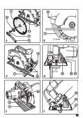 BlackandDecker Sega Circolare- Ks1300 - Type 1 - Instruction Manual (Europeo Orientale) - Page 3