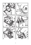 BlackandDecker Sega Circolare- Ks1300 - Type 1 - Instruction Manual (Romania) - Page 2