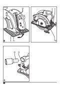 BlackandDecker Sega Circolare- Cd602 - Type 3 - Instruction Manual (Lituania) - Page 4