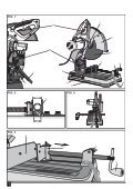 BlackandDecker Sega A Scure- Cs355 - Type 1 - Instruction Manual (Inglese) - Page 2