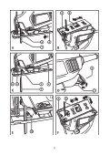 BlackandDecker Maschera Da Taglio- Ks500 - Type 1 - Instruction Manual (Romania) - Page 2