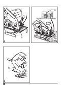 BlackandDecker Sega Circolare- Ks40 - Type 1 - Instruction Manual (Inglese) - Page 4