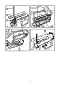 BlackandDecker Maschera Da Taglio- Ks800e - Type 1 - Instruction Manual (Romania) - Page 2