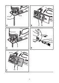 BlackandDecker Maschera Da Taglio- Ks400e----A - Type 1 - Instruction Manual (Israele) - Page 2