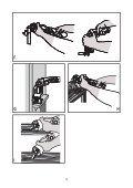 BlackandDecker Seghetto Alternativo A Batteria- Hpl10rs - Type H1 - Instruction Manual (Polonia) - Page 3