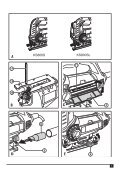 BlackandDecker Maschera Da Taglio- Ks800sl - Type 1 - Instruction Manual (Balcani) - Page 3