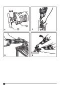 BlackandDecker Seghetto Alternativo- Rs1050e(K) - Type 1 - Instruction Manual (Europeo Orientale) - Page 4
