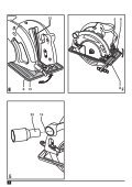 BlackandDecker Sega Circolare- Cd602 - Type 3 - Instruction Manual (Europeo Orientale) - Page 4