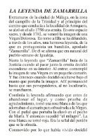 Leyenda - Page 2