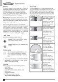 BlackandDecker Utensile Multifunzione- Mt250 - Type 1 - Instruction Manual (Inglese) - Page 6