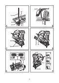 BlackandDecker Maschera Da Taglio- Ks2005ek - Type 1 - Instruction Manual (Czech) - Page 2