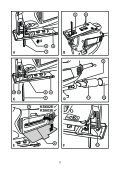 BlackandDecker Maschera Da Taglio- Ks601e - Type 1 - Instruction Manual (Romania) - Page 2