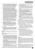 BlackandDecker Maschera Da Taglio- Ks777 - Type 1 - Instruction Manual (Estonia) - Page 5