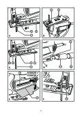 BlackandDecker Maschera Da Taglio- Ks603e - Type 1 - Instruction Manual (Romania) - Page 2