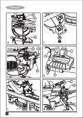 BlackandDecker Sega Taglio Angolare- Sms254 - Type 1 - Instruction Manual (Inglese - Arabo) - Page 4