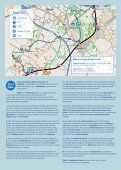The Tatton Trail - Page 3