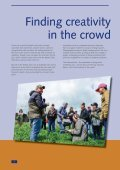 Farm journalists on Agribusiness and Leadership - Page 4