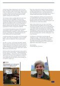 Farm journalists on Agribusiness and Leadership - Page 5