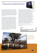 Farm journalists on Agribusiness and Leadership - Page 7