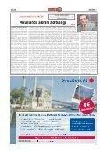 EUROPA JOURNAL - HABER AVRUPA JÄNNER2016 - Seite 2