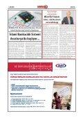 EUROPA JOURNAL - HABER AVRUPA JÄNNER2016 - Seite 3