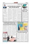EUROPA JOURNAL - HABER AVRUPA JÄNNER2016 - Seite 4