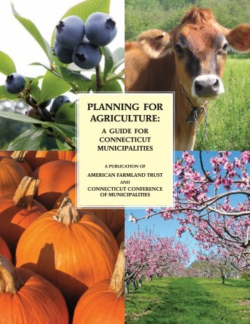 AFT-final guide for web:9-26-08 - American Farmland Trust