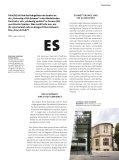 Metropole Ruhr - Seite 7