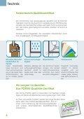 PORTAS Fenster-Renovierung - Seite 6
