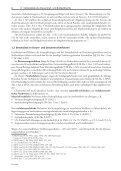 Steuerstrafrecht - Page 6