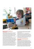De effectiviteit van Gezonde School-activiteiten - Page 7