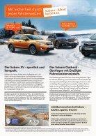 Winterangebot - Seite 2
