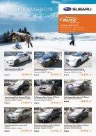 Winterangebot - Seite 4
