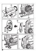 BlackandDecker Maschera Da Taglio- Ks950sl - Type 1 - Instruction Manual (Europeo Orientale) - Page 4