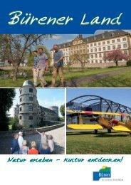 Broschüre Stadt Büren Touristik 2016_01-Web_Französisch