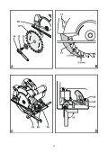 BlackandDecker Sega Circolare- Ks1500l - Type 1 - Instruction Manual (Israele) - Page 2