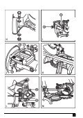BlackandDecker Sega Taglio Angolare- Sms216 - Type 1 - Instruction Manual (Europeo) - Page 5