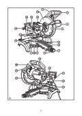 BlackandDecker Sega Taglio Angolare- Sms216 - Type 1 - Instruction Manual (Romania) - Page 2