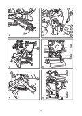 BlackandDecker Sega Taglio Angolare- Sms216 - Type 1 - Instruction Manual (Romania) - Page 3