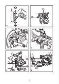 BlackandDecker Sega Taglio Angolare- Sms216 - Type 1 - Instruction Manual (Romania) - Page 4